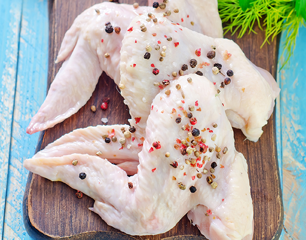 We Delivers Wholesale Frozen/Chilled Poultry (Chicken, Turky